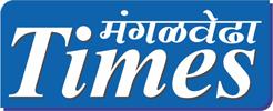 mangalwedhatimes.in